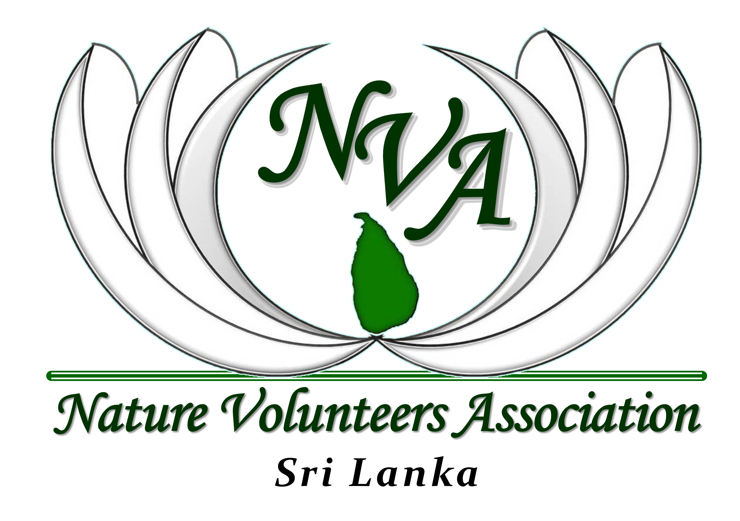 Nature Volunteer Association