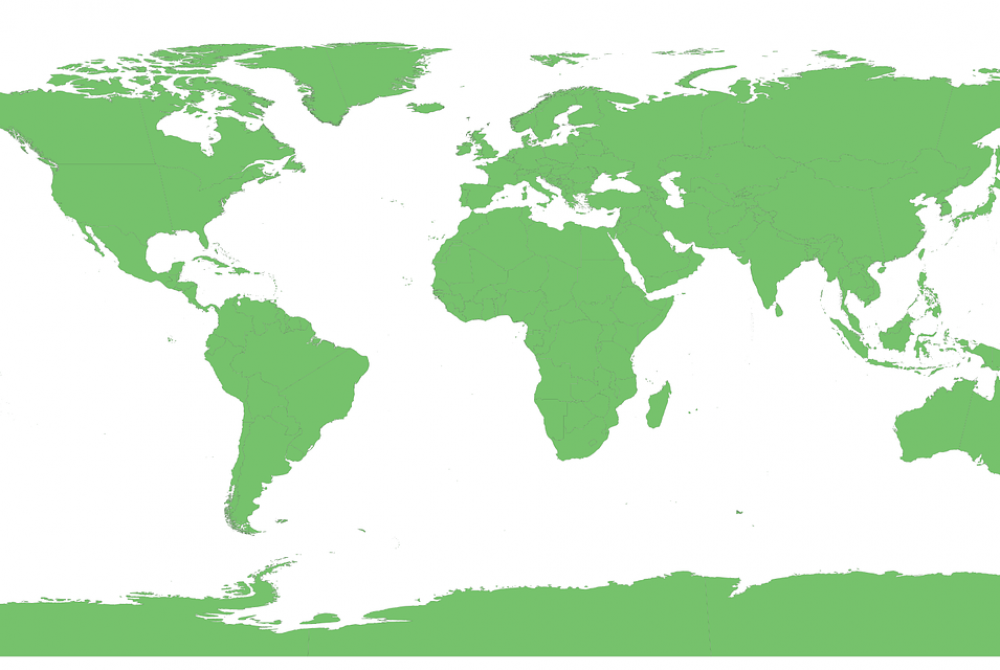 world-map-1748403_1280
